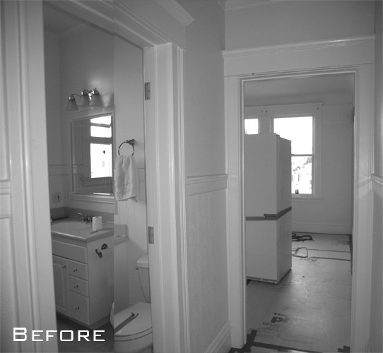 RussianHillResidence_08 - Before.jpg