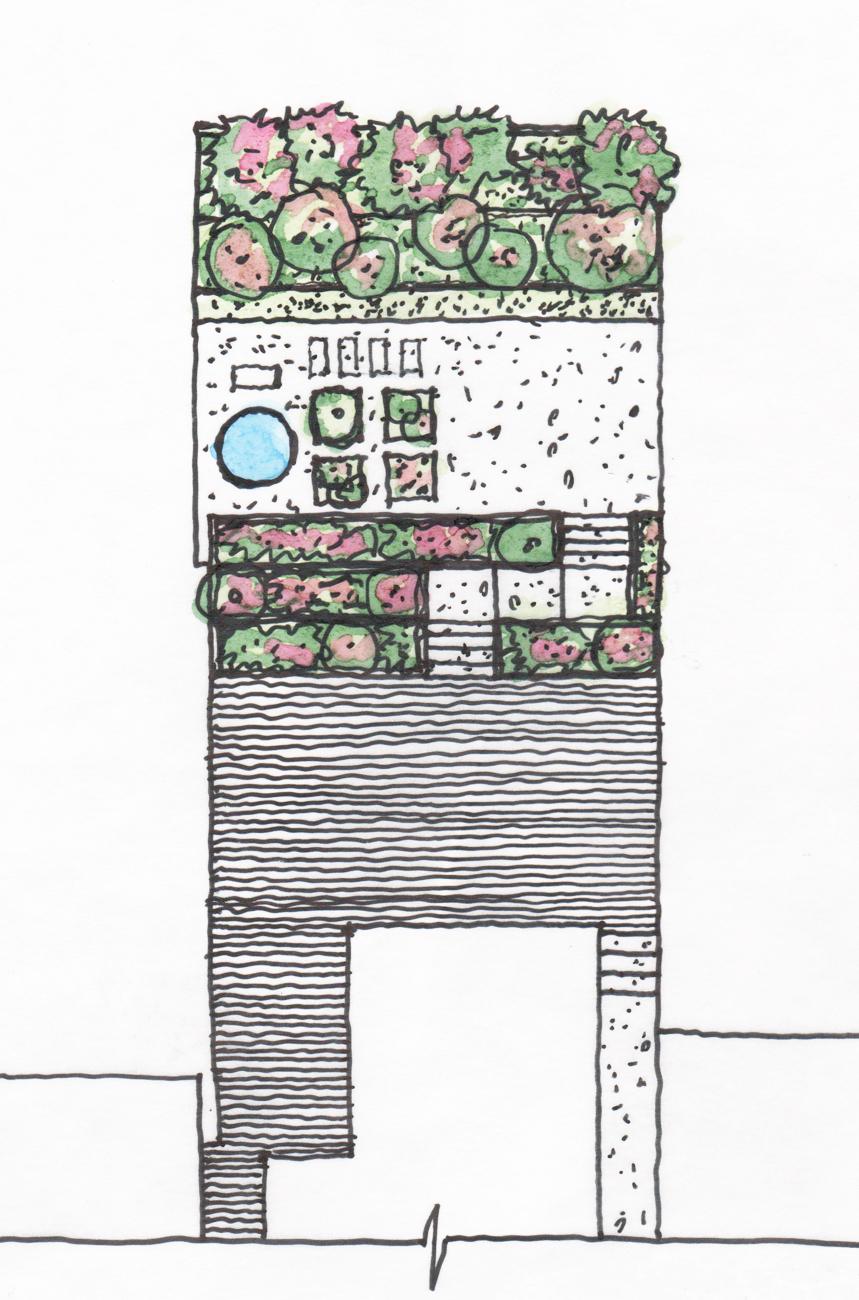 JWA Design Sketch
