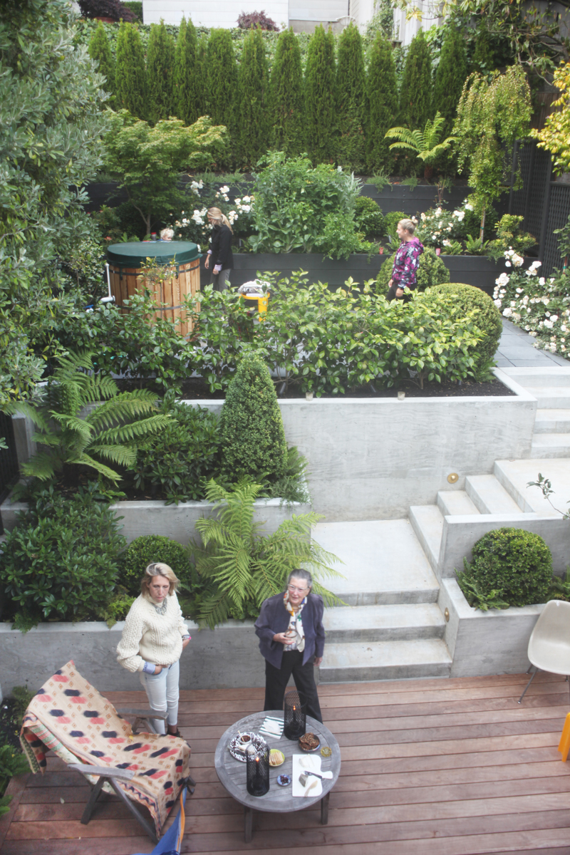 JWA_Coxhead Garden_01.jpg