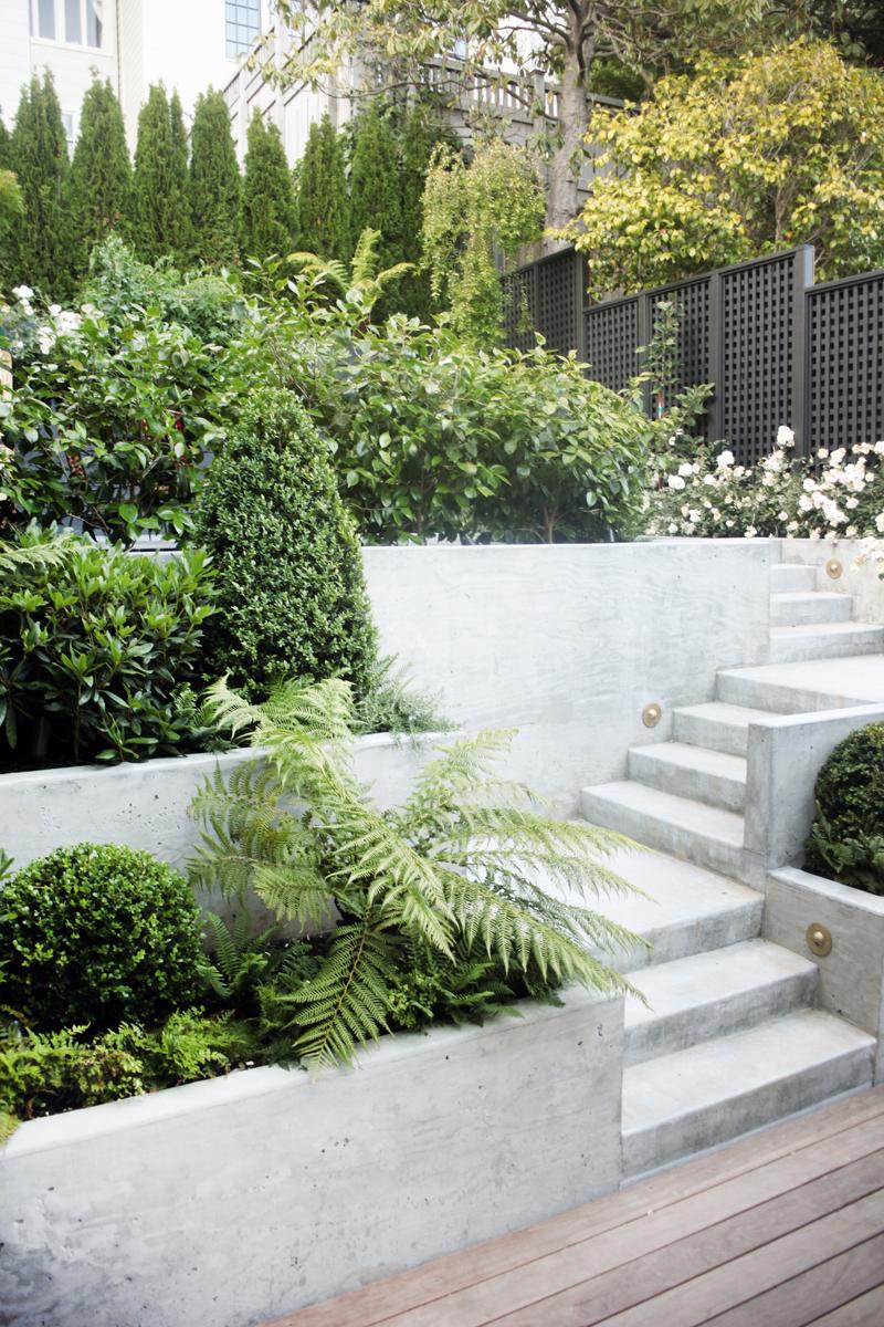 JWA_Coxhead Garden_02.jpg