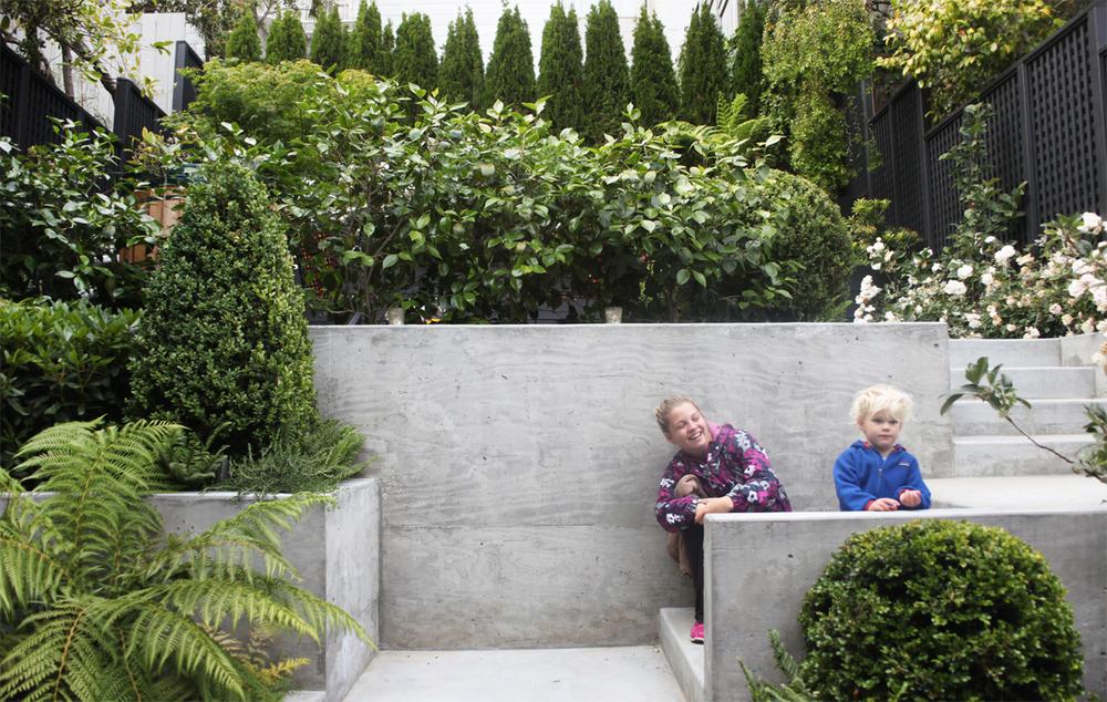 JWA_Coxhead Garden_2.5.jpg