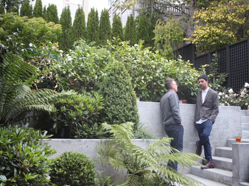 JWA_Coxhead Garden_3.5.jpg