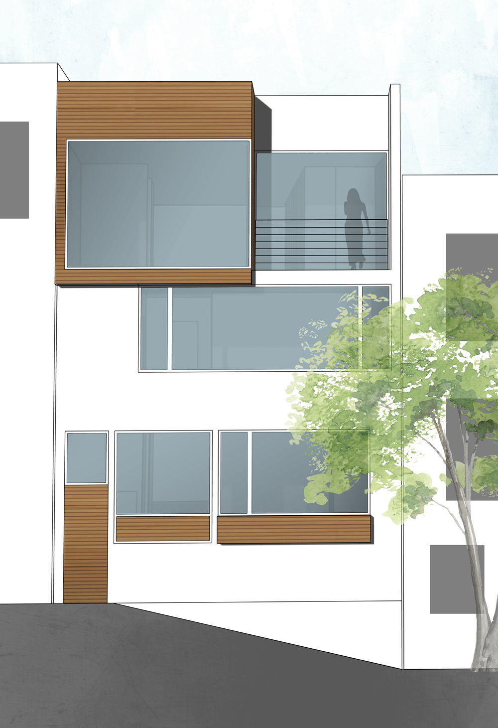 2014_1020_Alley Elevation Drawing.jpg