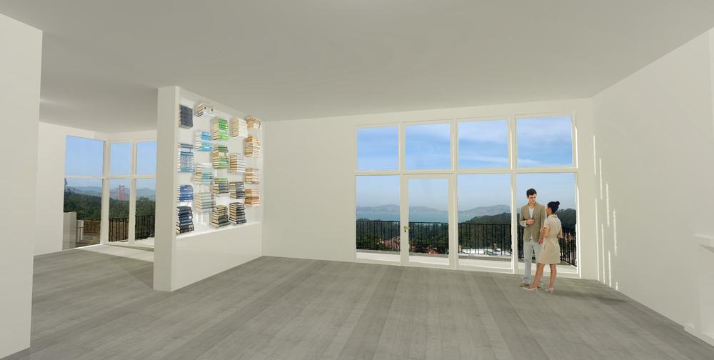 2014-1022_Iann-Stolz-living room.jpg