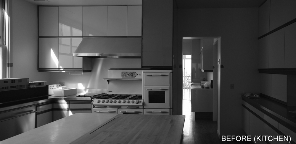 kitchen-to-dining-BW-before.jpg