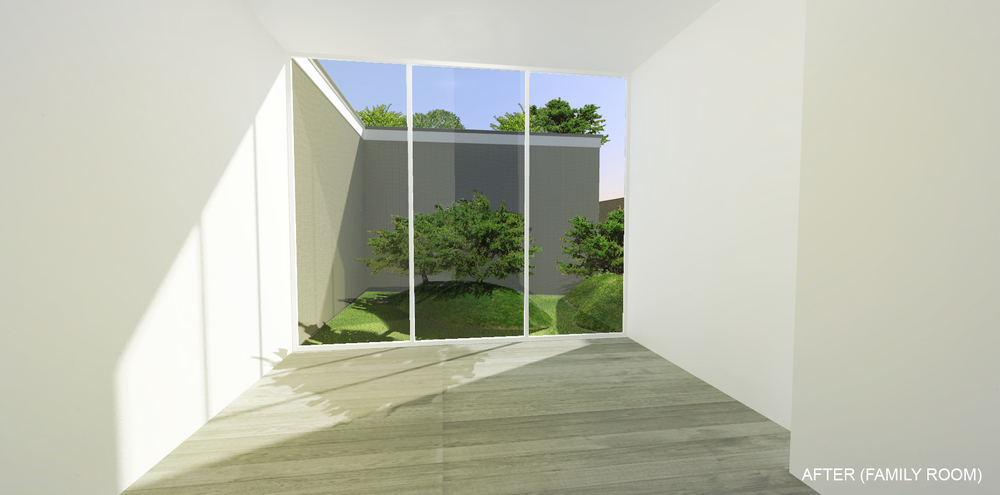 2014-1022_-Family+room-+render.jpg
