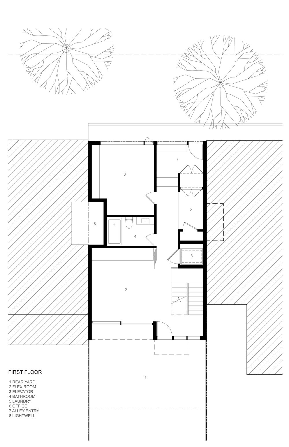 Presentation Plans-01.jpg
