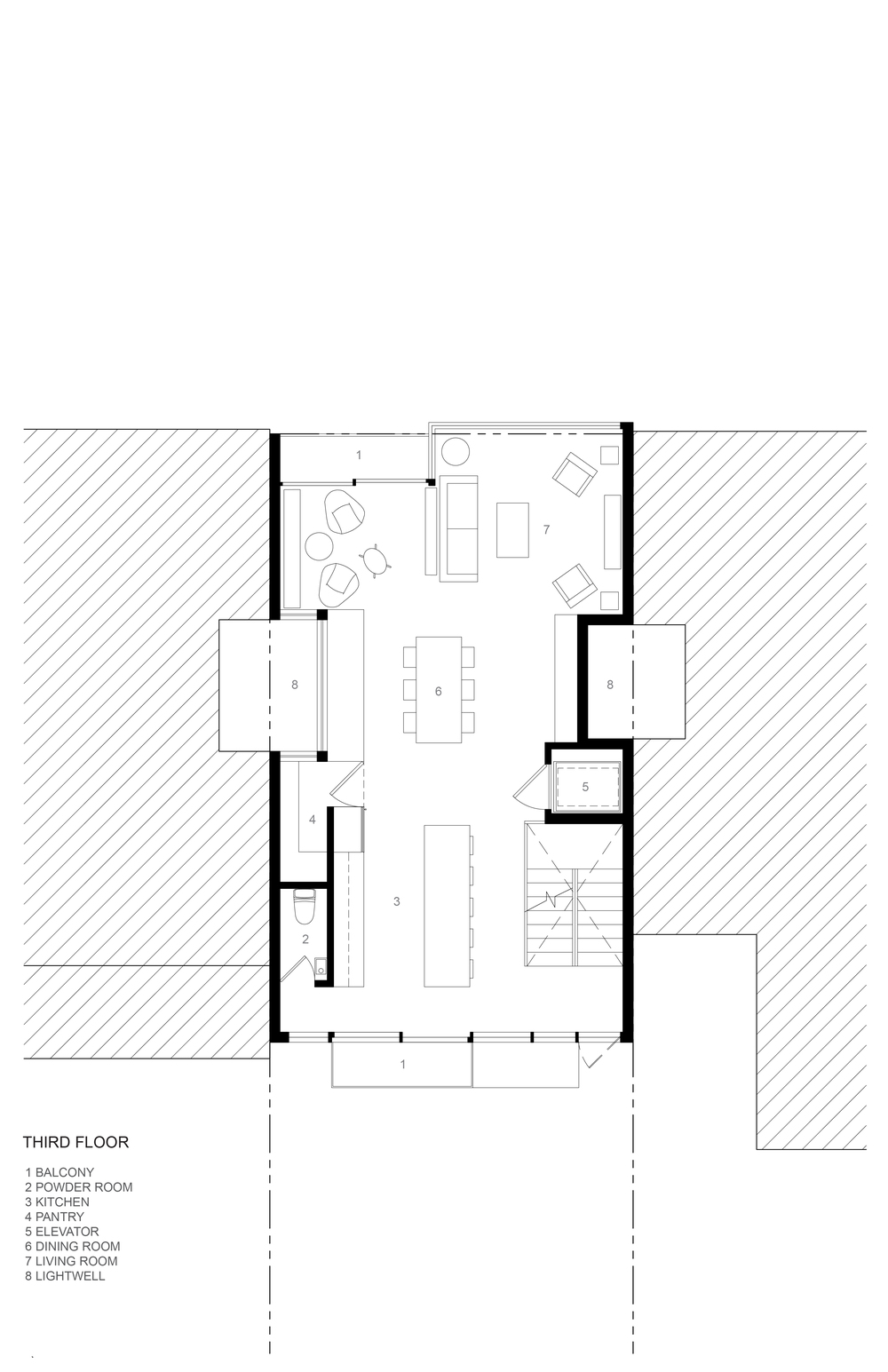 Presentation Plans-03.jpg