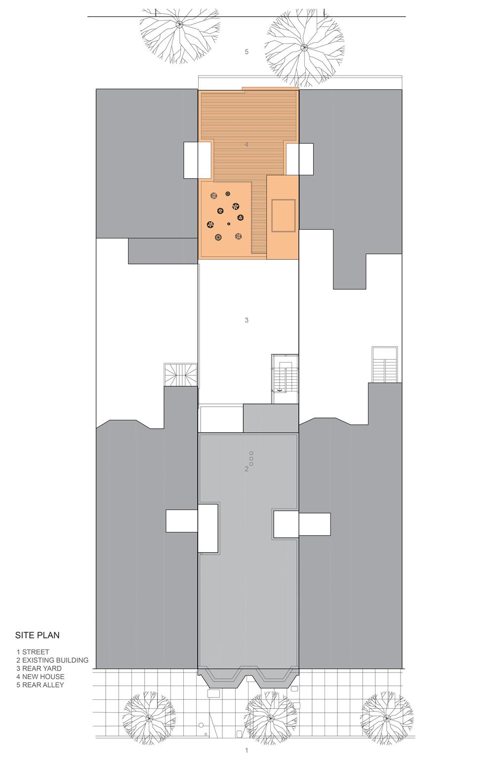 Presentation Plans-05.jpg