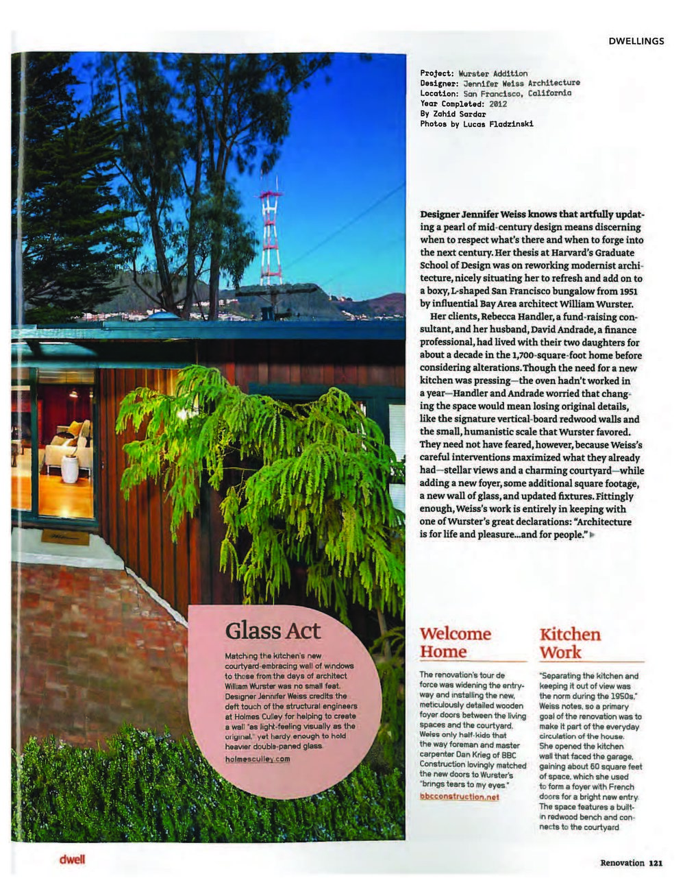 Dwell_Spring+2013_Low_Page_4.jpg