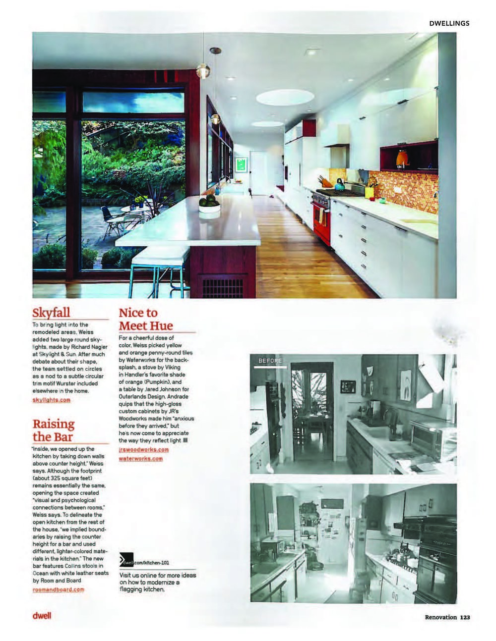 Dwell_Spring+2013_Low_Page_6.jpg