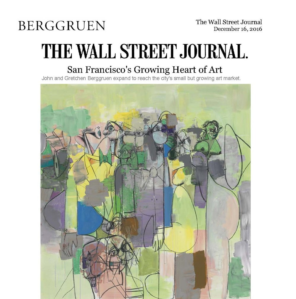 Wall+street+journal+12-16-2016_Page_1.jpg