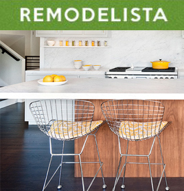 Remodelista - 10 Easy Pieces: Kitchen Flooring