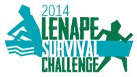 LenapeLogo_vector_2014_265.png
