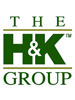 hkgroup.png