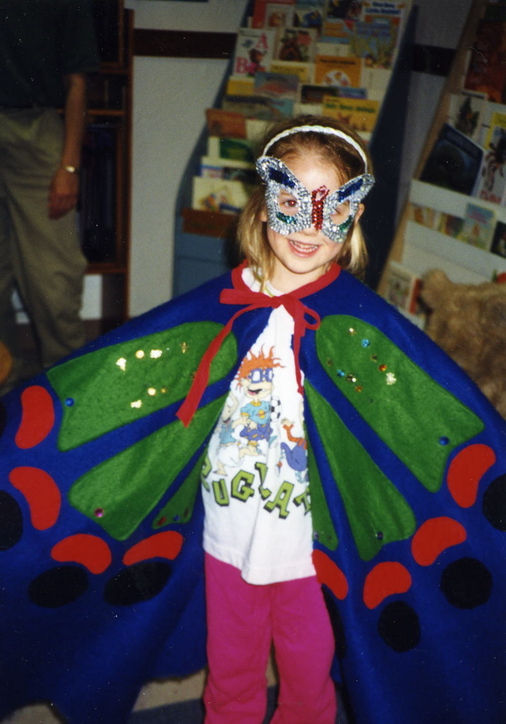 Disco Rm Butterfly Costume.jpg