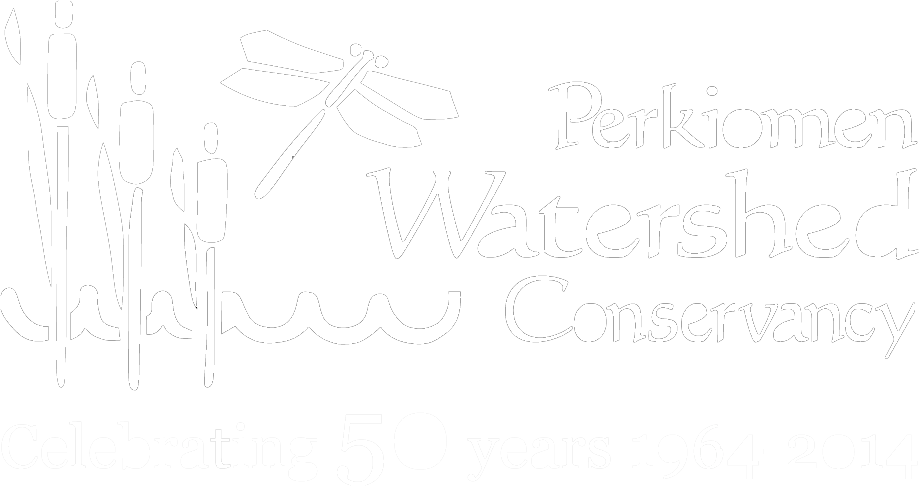 Perkiomen Watershed Conservancy