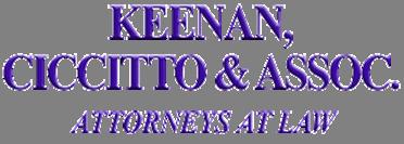 Keenan logo.png