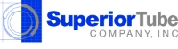 superior-tube-2color-pms-logo.jpg