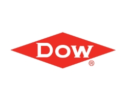 dow_diamond_logo_red_hi-res.jpg