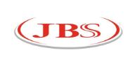 http---www.jbssa.com-Default.png