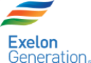 Exelon-Generation-CMYK-Vertical-Positive-Small.png