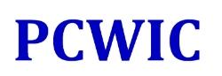 PCWIC+logo.jpg