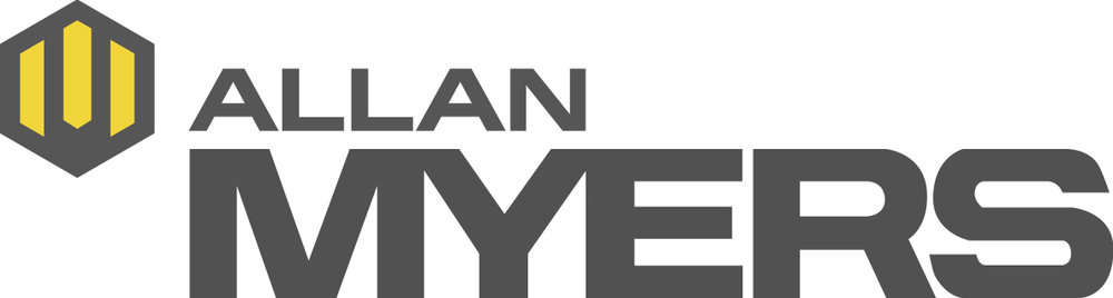 Allan Myers Logo.jpg