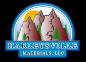 Harleysville-Logo-v2.png