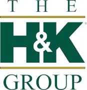 H&K Color.jpg
