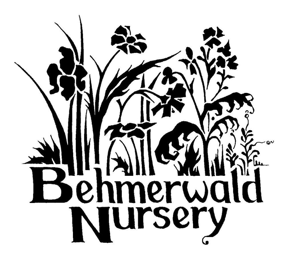 Behmerwald's logo.JPG
