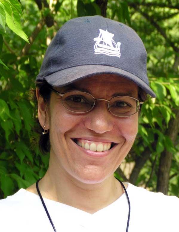 Paula Law