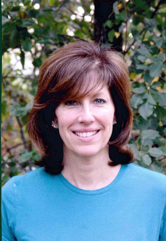 Heidi Rader