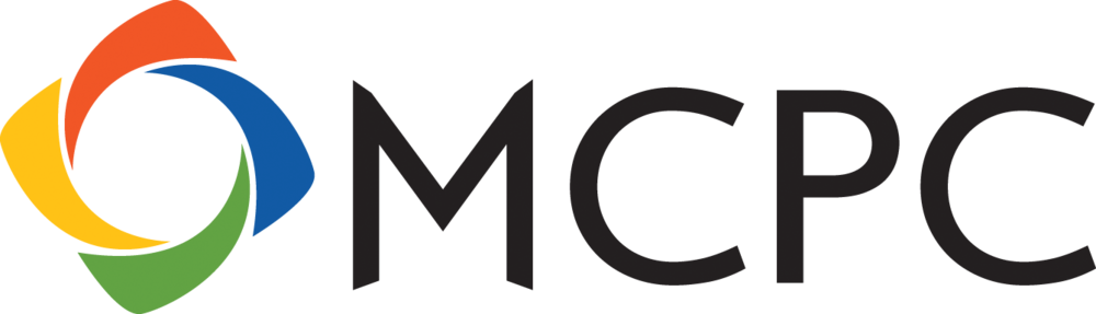 MCPC.png
