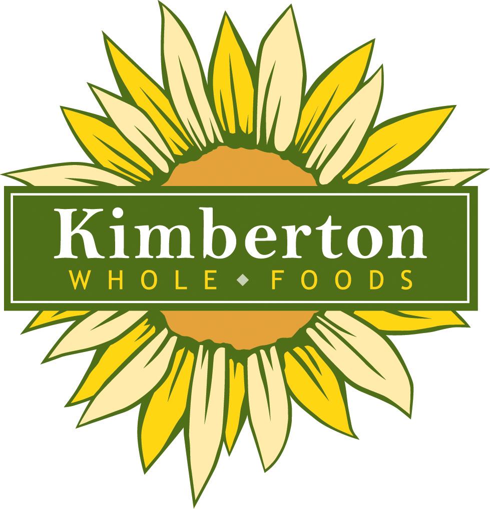KWF Logo.jpg