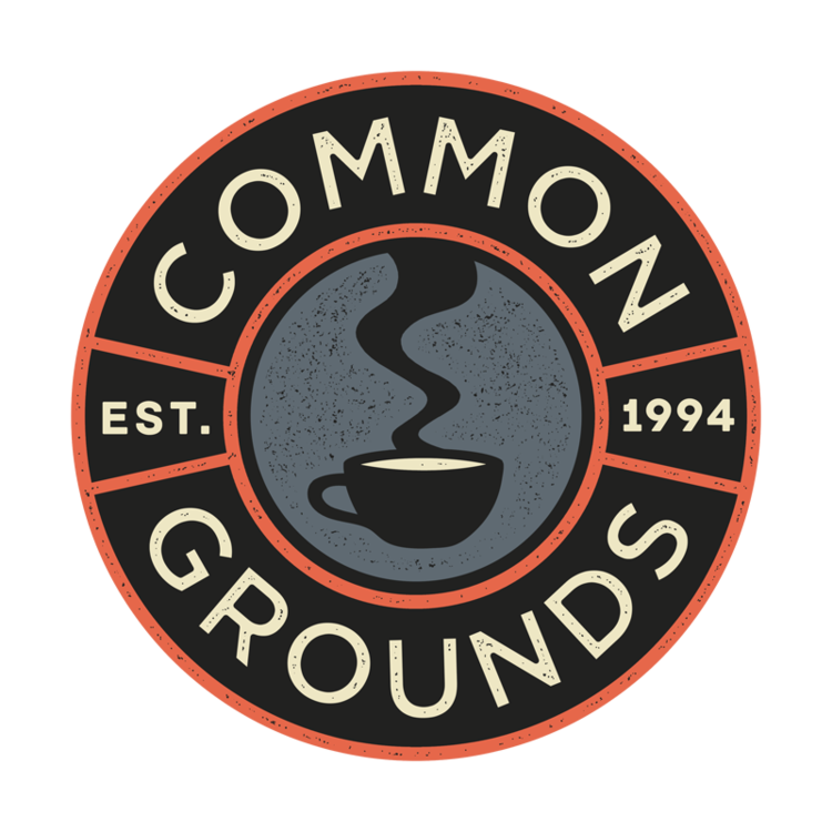 Common Grounds Waco