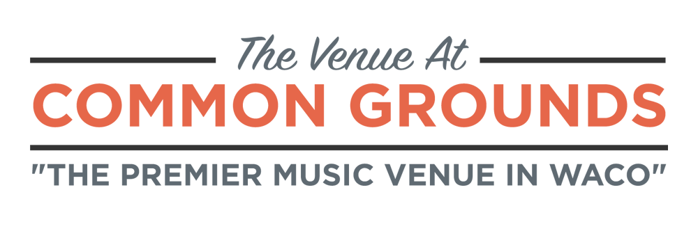 The Venue at Common Grounds