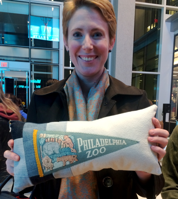 PhillyPillow.jpg
