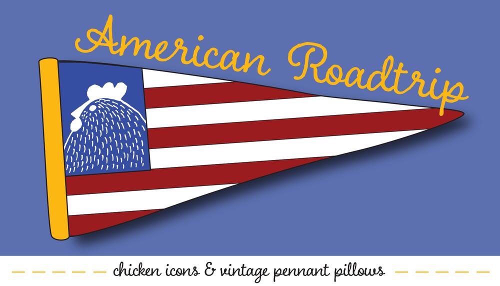 American-Roadtrip-logo.png