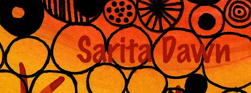 Sarita Dawn Designs