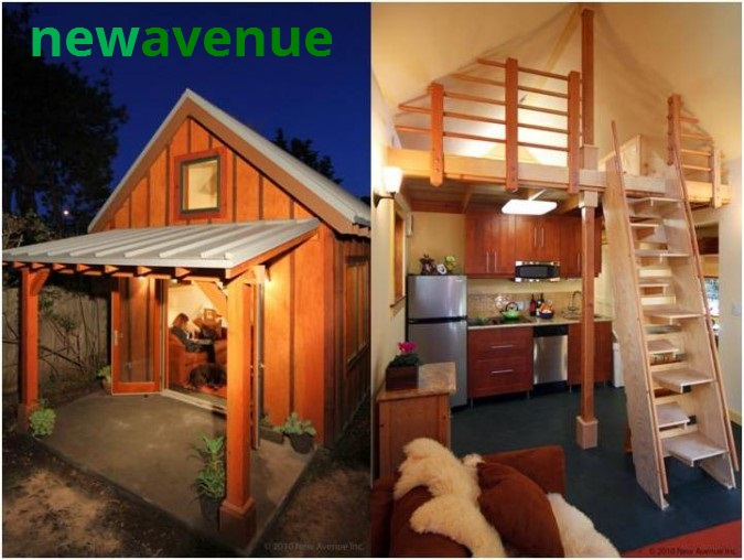 New Avenue Homes.jpg