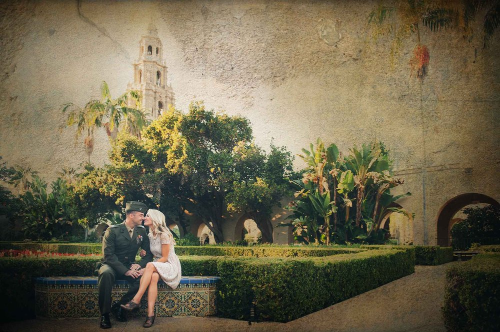 San Diego Portrait Photographer balboa park_-8.jpg