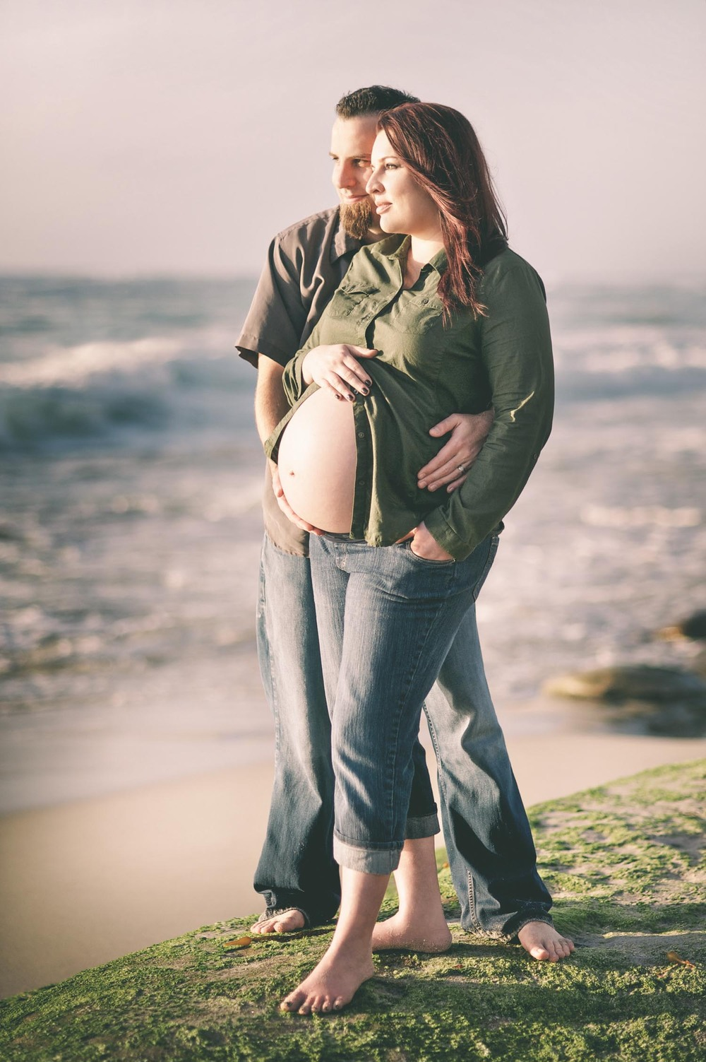 san diego portrait photographer 586.jpg