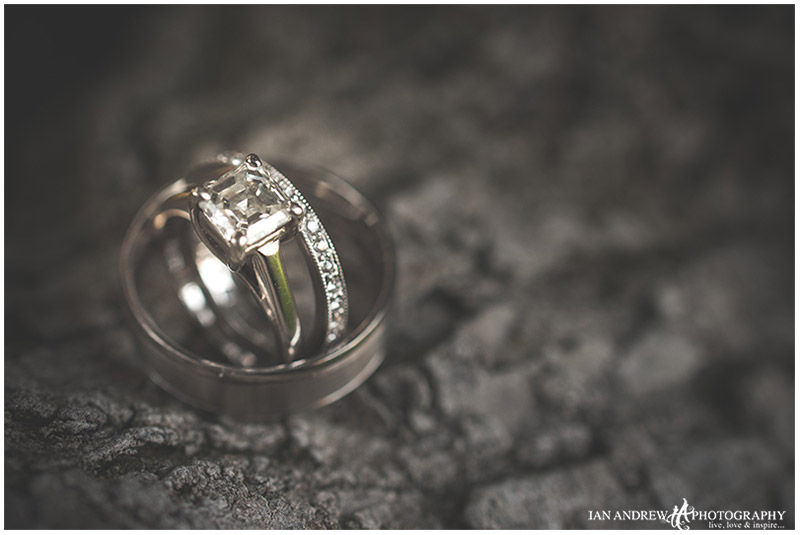 green gables wedding photography 12.jpg