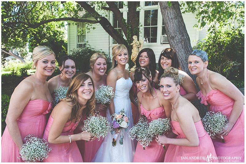 green gables wedding photography 21.jpg
