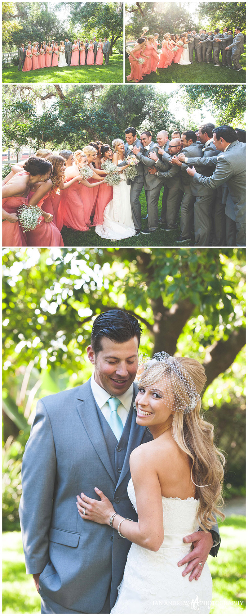 green gables wedding photography 25.jpg