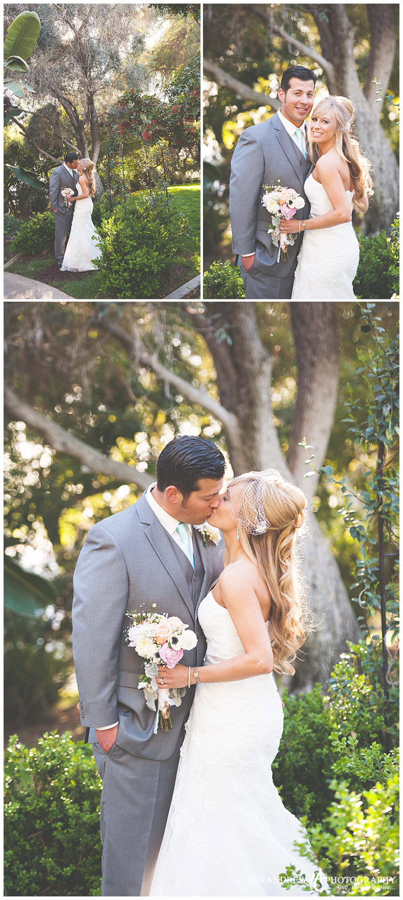 green gables wedding photography 28.jpg