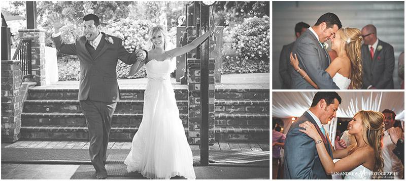 green gables wedding photography 29.jpg