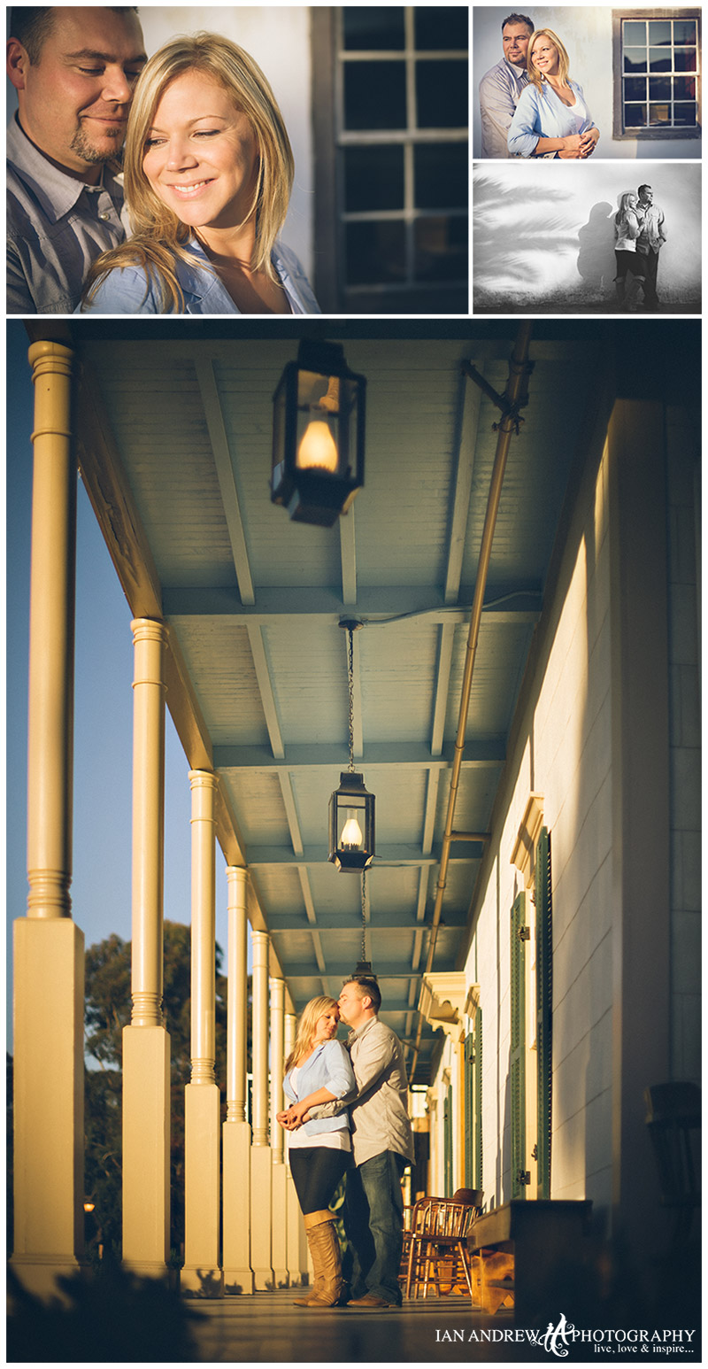 engagement_san_diego_photographer.jpg