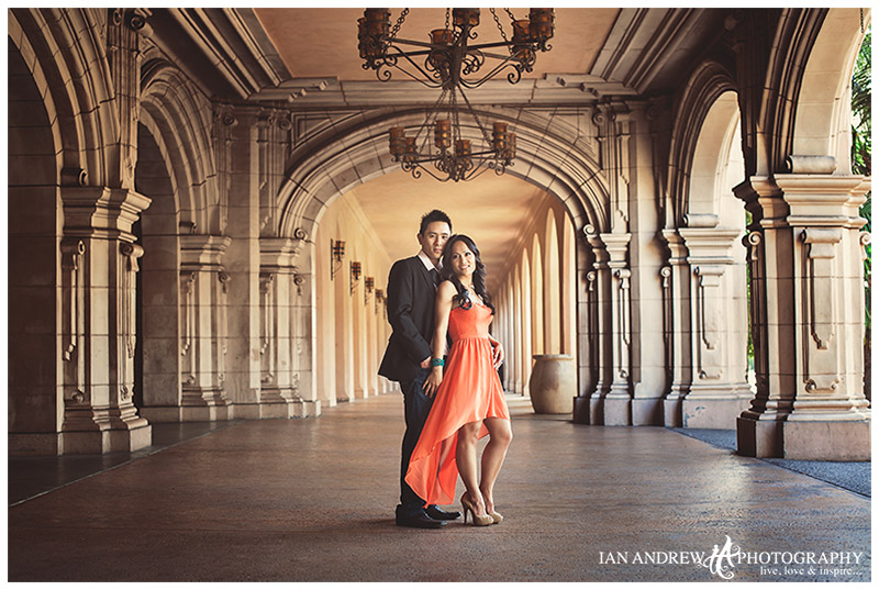 balboa_park_engagement_photography.jpg